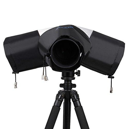 lle Kamera Schutz für Canon, Nikon, Sony und andere digitale DSLR -Kameras / SLR-Kameras ()