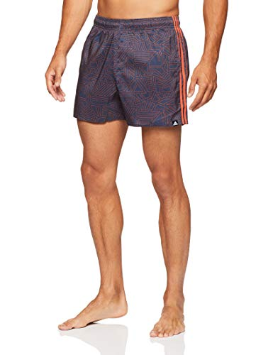 1bc8429050af ▷ Men's Adidas Swimwear Shop with the Best Prices - Valoraciones ...