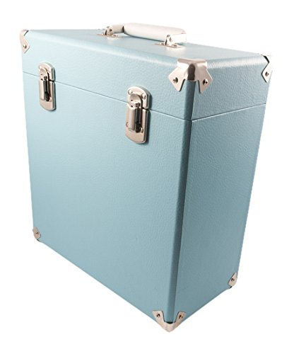 gpo-portable-carry-case-for-lp-records-and-12-inch-vinyl-blue