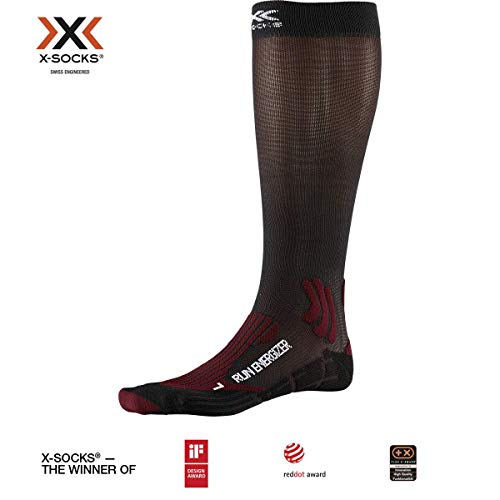 X-Socks Funktionssocken Run Ener...