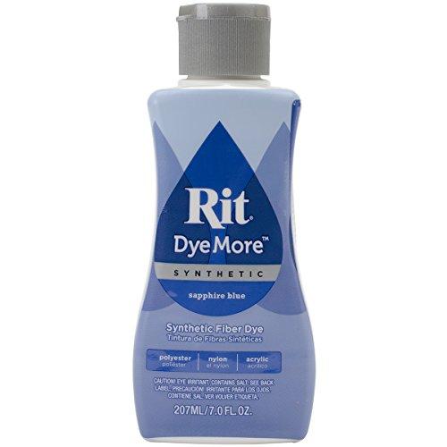 rit-tinte-rit-dye-mas-7oz-sapphire-sintetico-azul-otros-multicolor