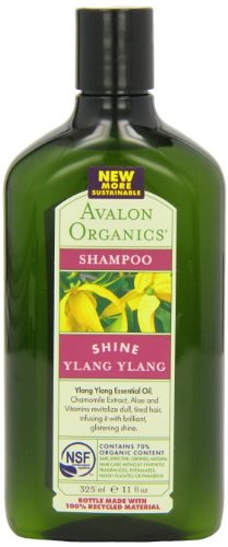 avalon-organics-ylang-ylang-glistening-shampoo-325ml