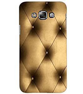 SAMSUNG GALAXY GRAND MAX CUSION Back Cover by PRINTSWAG