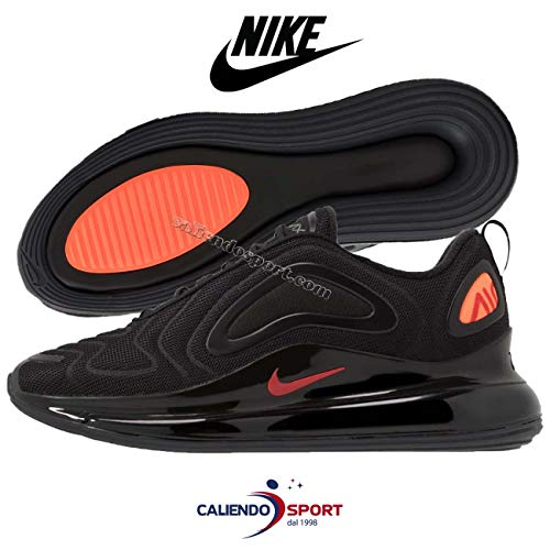 Sneaker Nike Nike Air MAX 720 - Zapatillas Deportivas