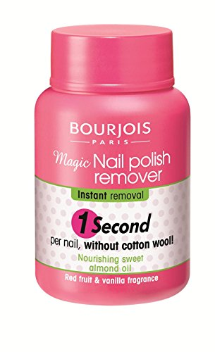 bourjois-magic-nail-polish-remover-75-ml