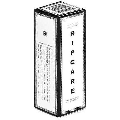 Ripcare Griptape Cleaner Rubber Gum (Black)