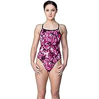 ae30cbaf47 Amazon.co.uk: Maru - Swimwear / Swimming: Sports & Outdoors