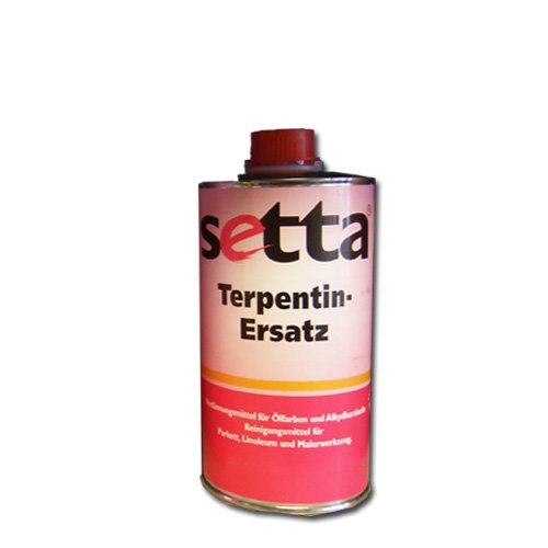 setta-terpentin-ersatz-1-liter