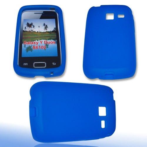 silikon-case-handy-tasche-f-samsung-gt-s6102-galaxy-y-duos-hulle-blau