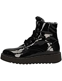 Amazon.it  Liu Jo - 708516031   Stivali   Scarpe da donna  Scarpe e ... 1dfd7887172