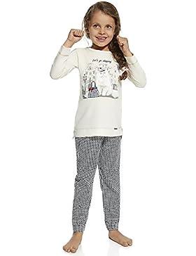Cornette Pigiama per Bambine e ragazze CR7802016