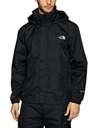 The North Face Resolve, Chaqueta Hombre