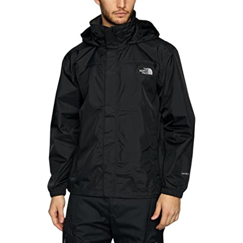 The North Face Resolve - Chaqueta para hombre