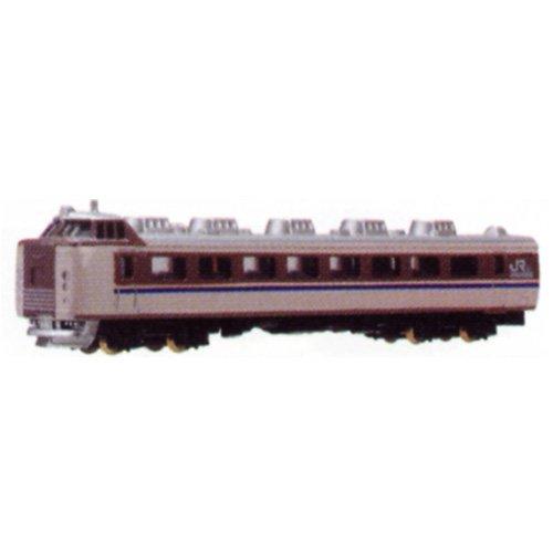 n-gauge-train-no25-express-north-kinki-shirosaki-japan-import