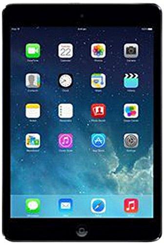 Apple iPad Mini 2 (16GB, WiFi), Space Grey
