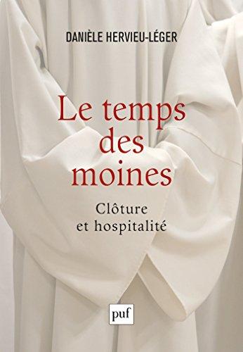 le-temps-des-moines-cloture-et-hospitalite
