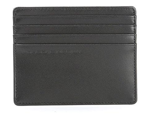 Porsche Design Classic Line 2.1 Credit Card Holder 4090002188-900