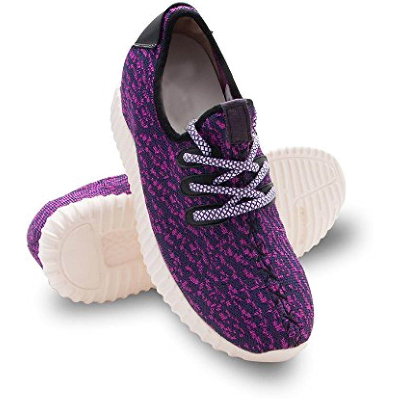012e7ec6eff0c Zerimar Chaussures R Plus eacute haussantes pour Femme Plus R 7 cms des  Chaussures Qui augHommestent Votre Taille - B01KK95W44 - a163c7