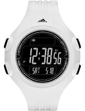 Adidas Performance ADP3261 Herren armbanduhr