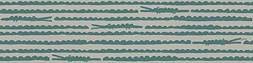 oilily-coccodrillo-bordo-verde