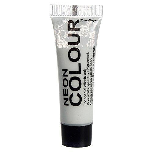 stargazer-peinture-visage-et-corps-pour-maquillage-effets-speciaux-blanc