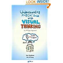 Understanding PMBOK Guide with Visual Thinking: For PMP Exam Preparation