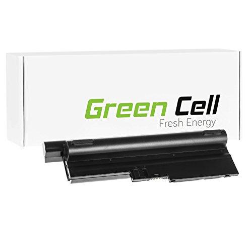 green-cellr-extended-serie-laptop-akku-fur-lenovo-ibm-thinkpad-r60-r60i-r60e-r61-r61e-t60-t60p-t61-s
