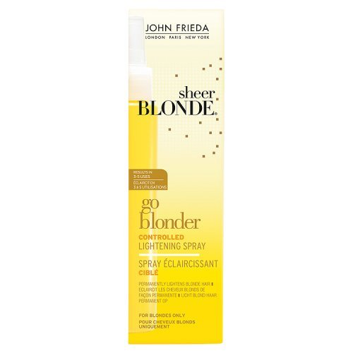john-frieda-sheer-blonde-go-blonder-controlled-lightening-spray-100-ml