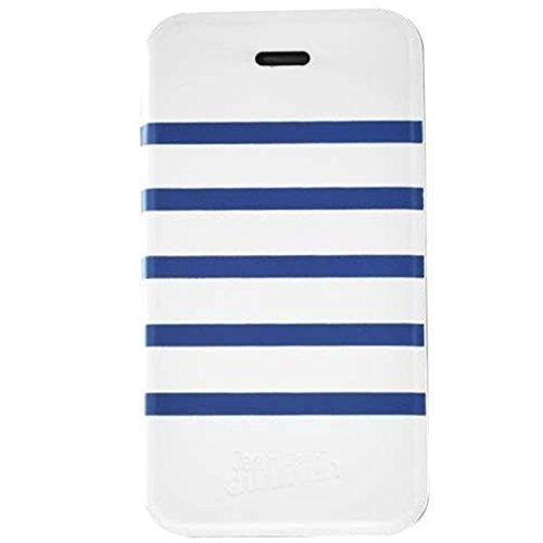 jean-paul-gaultier-case-sailor-aufklappbare-schutzhulle-fur-iphone-6-weiss-blau