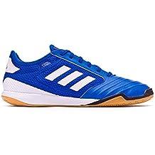 chaussure foot en salle adidas
