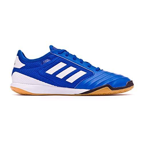 203f20112b968 Adidas Copa Tango 18.3, Zapatillas de fútbol Sala para Hombre, Azul (Fooblu/