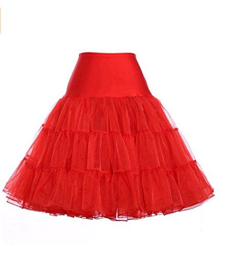leisial-50er-jahre-kleid-vintage-retro-petticoat-reifrock-unterrock-petticoat-in-mehreren-farben
