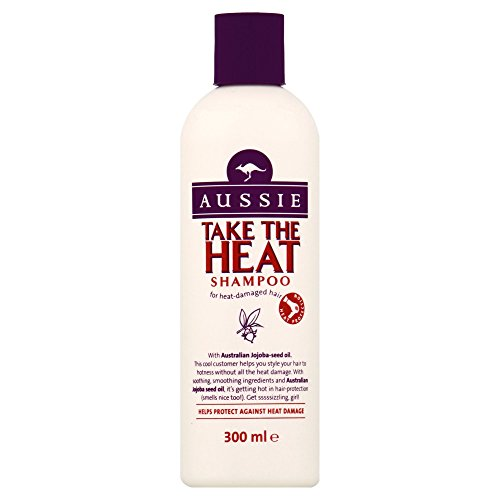 aussie-shampoo-take-the-heat-for-heat-damaged-hair-300-ml