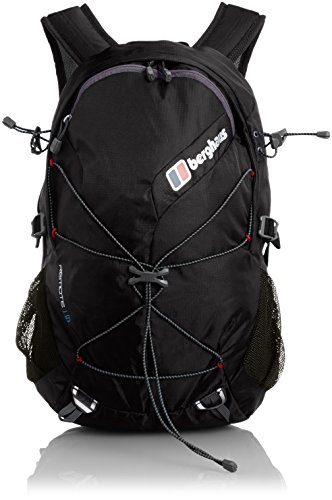 berghaus-unisex-remote-ll-25-backpack-jet-black-carbon-one-size