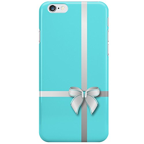 tiffanys-ribbon-bow-turquoise-blue-baby-blue-cute-iphone-6-6s-case-plastic-cover