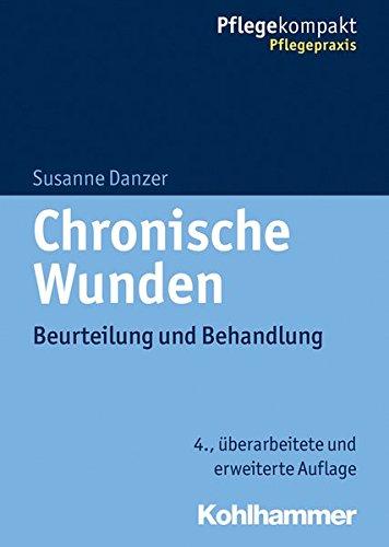 chronische-wunden-beurteilung-und-behandlung-pflegekompakt