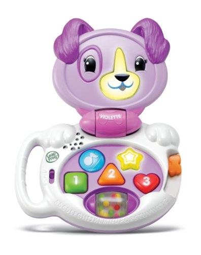 leapfrog-jouet-deveil-electronique-mon-ordi-violette