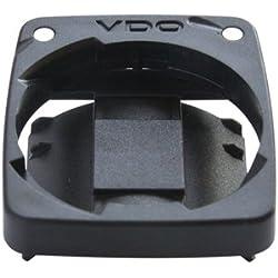 Vdo M5 and M6 - Accesorio de iluminación para bicicletas, color negro, talla n/a