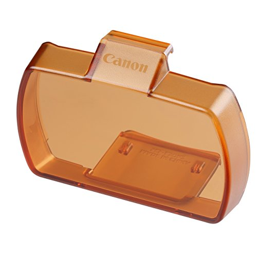 canon-e3-ssfm für Filter Farbe Flash Canon Flash