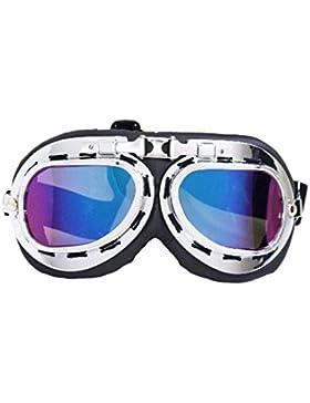 Gafas De Esquí Deportes Gafas De Sol Polarizadas 100% De Protección UV Ciclismo Nuevo Glasse Bicicleta Montar...