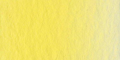 Lukas STUDIO Aquarellfarben, 1/2 Napf, 1404 Zitronengelb (Primärgelb)