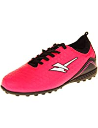74cc1150e15d Amazon.co.uk: 6 - Football Boots / Sports & Outdoor Shoes: Shoes & Bags