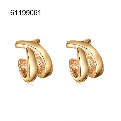 Leobtain Ring Open Alloy Ring Elegant Einstellbare Ringe Shiny Cubic Lovers Schmuck für Frauen Mädchen Party Hochzeit