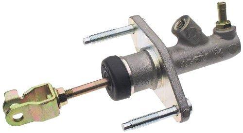 adler-clutch-master-cylinder-by-adler
