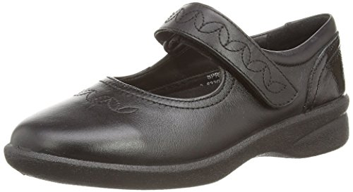 padders-sprite-633n-womens-mary-jane-black-black-10-8-uk-42-eu