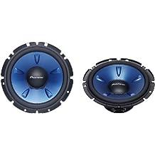 PIONEER TS-H1703 Altavoces vias separados 17cm