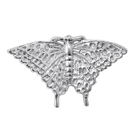Mariposa Butterfly Napkin Weight