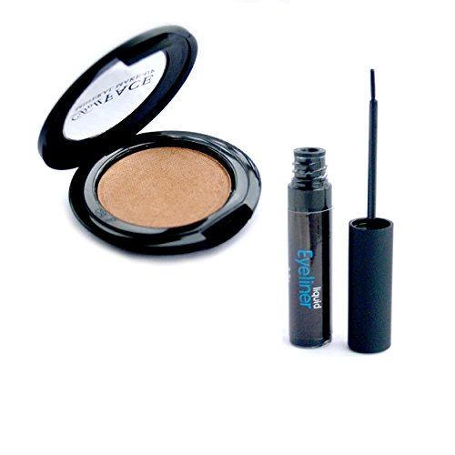 dollface-mineral-makeup-christmas-gift-set-bronzer-with-black-liquid-eye-liner-set