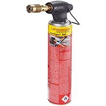 Rothenberger 35501 Rofire Saldatore ad Alte Prestazioni, 1800 °C, Rosso/Giallo