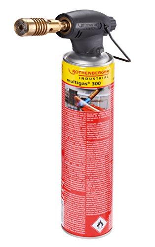 rothenberger-industrial-rofire-1800-lotbrennerset-inkl-gaskartusche-35501